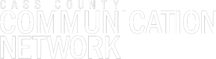Cass County Communication Network